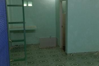Cho thuê phòng trọ MT đường Vườn Lài, P.An Phú Đông,gần cầu Rạch Gia ,Q.12 .LH:0902999096