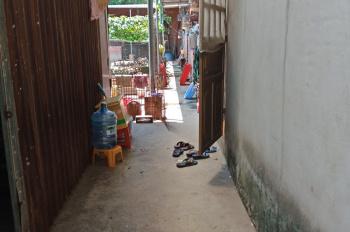 Chính chủ cần bán gấp nhà và đất ở Xã Xuân Thới Thượng 14, Huyện Hóc Môn giá rẻ