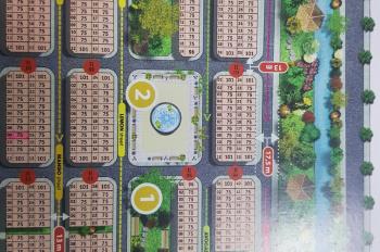 Chính chủ cần tiền bán cắt lỗ căn O II 10-09 FLC Tropical City Hạ Long. Tel 0972096886