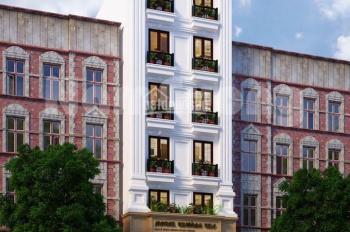 cho thuê một số nhà riêng - khách sạn - chung cư giá bình dân tại Thành Phố Bắc Ninh lh 0962625263