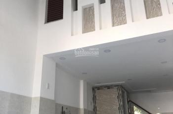 Bán Nhà 2 Lầu Mặt Tiền Đường Nguyễn Văn Luông P10 Quận 6, Dt 3.5x10m, Giá 7.7 tỷ