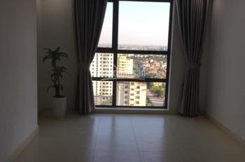 Cho thuê căn hộ 3PN, chung cư Smile Building, số 1 Nguyễn Cảnh Dị, Hoàng Mai, LH 0979300719