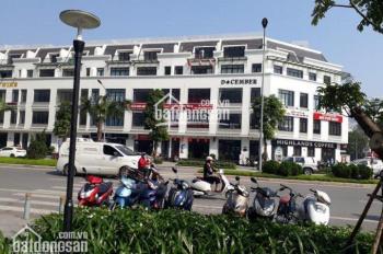 Bán nhà mặt phố Hàm Nghi, DT 93m2*5 tầng, MT 6m đường 40m, giá 28,5 tỷ có thương lượng