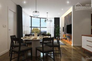 Cho thuê căn hộ CC Sky Center, Q. Tân Bình, 2PN, 72m2, 13 triệu/tháng, LH: 0946 220 732