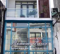 Cho thuê mặt tiền Phan Đình Phùng giá rẻ, thuận tiện kinh doanh, văn phòng, LH chính chủ 0906640461
