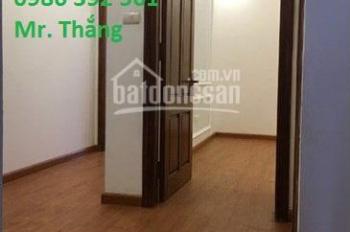 Bán nhà Phố Thái Hà, Ôtô vào nhà, kinh doanh đỉnh, 56m2, 6 tầng, giá 10.3 tỷ