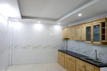 Bán nhà Định Công, mới, đẹp, tương lai gần phố, giá chỉ 2.55 tỷ - LH 0912842165.