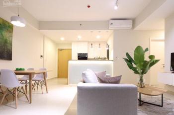 Chủ nhà đi vắng gửi cho thuê căn Masteri 2pn, 72m2, giá chỉ 16 triệu/tháng. LH xem nhà  0931110945