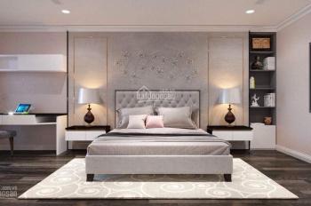 Cho thuê căn hộ 2PN, 3PN, chung cư Victoria Văn Phú, giá từ 6.5-10 triệu/th, LH: 0984524619