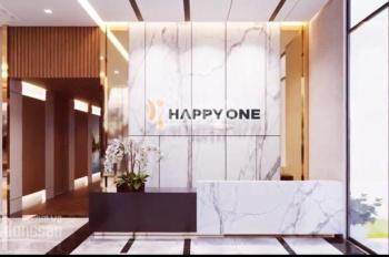 Mở bán căn hộ 4.0 giá 999 triệu DT 39m2 Thủ Dầu Một, Bình Dương, đầy đủ nội thất, SHR, 0931.86.4149