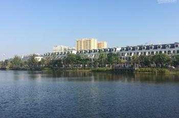 Bán nhà phố  Lakeview city q.2 rẻ nhất dự án giá 8,8 tỷ. LH: 0917330220