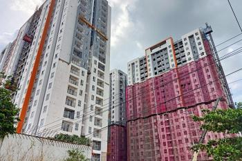 Công ty Sam Home cập nhật giá tốt căn hộ Samsora Riverside, cam kết giá thật 100% không phát sinh