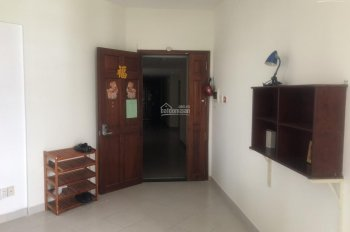 Cần bán CH An Hòa, Quận 2, 3PN, 2WC, 90m2, nhà đẹp, giá rẻ chỉ 2.9 tỷ, sổ hồng. LH: 0904064877