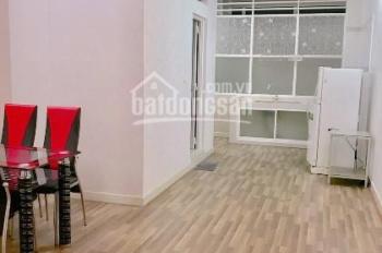 Bán căn hộ chung cư H3 Hoàng Diệu, Q. 4, giá 2.1 tỷ