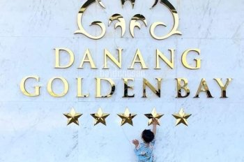 Sở hữu vĩnh viễn căn hộ Đa Nang Golden Bay  ( Hòa Bình Green ) chỉ với 1 tỷ 2. Lh : 0903.44.5058