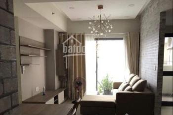 Cho thuê căn hộ Masteri Thảo Điền, Xa Lộ Hà Nội, Quận 2. 72m2/2PN Full NT giá 17tr/tháng
