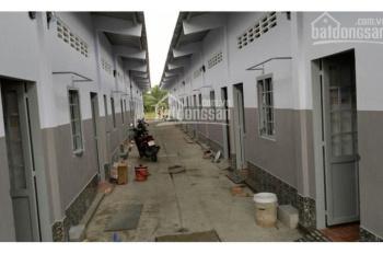 Cô 8 cần tiền chữa bệnh bán dãy trọ 233m2, có sổ hồng gần KCN Tân Hương, giá 1.67 tỷ, 0938.16.56.57