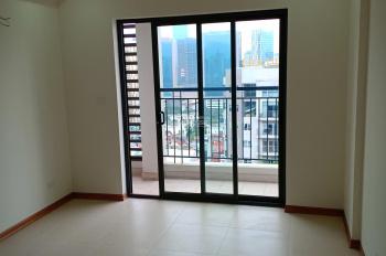 Bán chung cư Handi Resco tại Lê Văn Lương, Thanh Xuân, Hà Nội, giá 31 triệu/m2