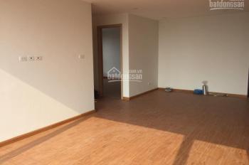 Chính chủ cần cho thuê căn hộ 133m2, 3PN, 2WC ở tòa HH2 Bắc Hà - Tố Hữu, 9tr/th, 0914.333.842