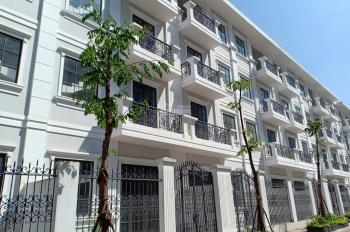 Duy nhất căn 72m2, Đông Nam, liền kề TT6.2, KĐT mới Đại Kim Hacinco, Nguyễn Xiển, giá 85tr/m2
