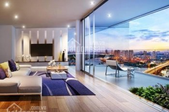 Trung tâm GD BĐS CH Opal Riverside căn 2PN, full nội thất, giá 2.55 tỷ, vay bank 70%- 0938.826.595