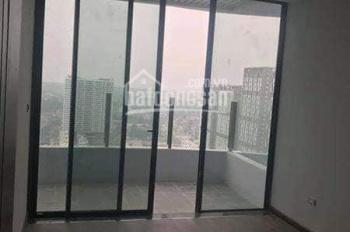 Bán căn hộ N01t8 ngoại giao đoàn căn 02 diện tích 121m giá 32,5tr LH 0913226155
