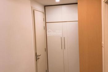 Cho thuê căn hộ Vista Verde Q2, căn 1PN full nội thất 13 triệu/tháng. LH 0901.336955 Ms Phượng