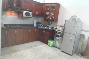 Bán nhà riêng ngõ 1 Bùi Xương Trạch, Thanh Xuân, Hà Nội. LHCC: 0968820610