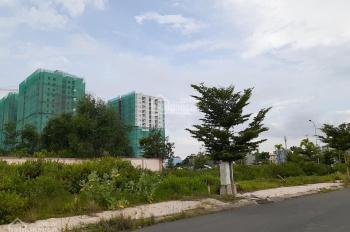 Bán nhanh Lô C Cotec Phú Gia 144,5m2 Vị trí đẹp nhất dự án Giá 24tr/m2 TT 2 tuần Gọi 0984975697