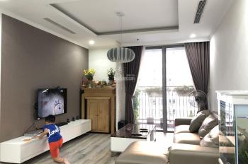 Chính chủ cần bán căn góc 3PN– 120m2 Tòa P6 Park Hill Times City giá chỉ 5 tỷ bao phí, View thoáng