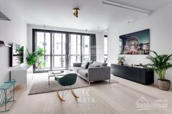 Chính chủ cần bán chung cư cao cấp 176m2 căn 3PN tại tòa Diamond Flower số 1 Hoàng Đạo Thúy