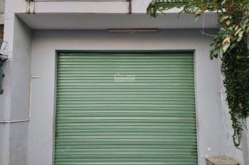 Nhà bán chính chủ (153m2)  Nguyễn Thị Tú, Phường Bình Hưng Hòa B, Quận Bình Tân, TPHCM 0941814948