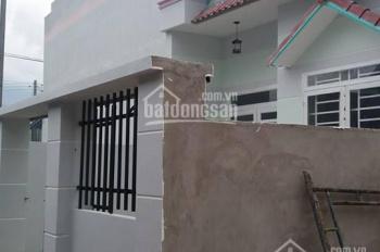Cần tiền kinh doanh bán gấp nhà mặt tiền Dương Đức Hiền, DT 70m2, SHR, 850tr - TL, LH: 0765710621