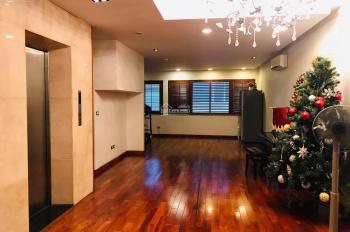 Cần bán gấp nhà phố Tôn Đức Thắng, Đống Đa, văn phòng, thang máy, 84m2*8T, mt 6m, giá 18,5 tỷ.