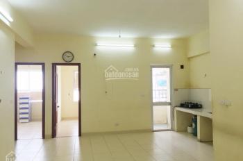 Chính chủ cần tiền bán gấp căn hộ 70m2,2 ngủ tại Ct2 Nam Xala,Hà Đông, gia 1.1 LT sâu,Lh 0983073818