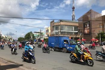 Cho thuê nhà mặt tiền Trần Văn Hoài gần Vincom 20 triệu (Miễn trung gian)