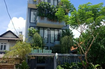 Bán nhà HXH Nguyễn Xí, Q. Bình Thạnh, DT=6x26m CN 163m2, gần bến xe Miền Đông, giá rẻ chỉ 14 tỷ