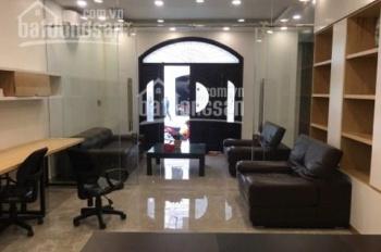 Bán nhà phân khu venice dự án Imperia,Hồng Bàng,Hải Phòng