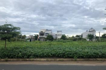 Bán đất biệt thự khu dân cư Minh Thắng, Cà Mau