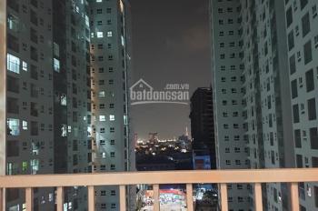 Cần bán gấp căn hộ Prosper Plaza quận 12,DT 53 m2 ,giá 1,68 tỷ giá rẻ nhất hiện tại LH 091 6861 663
