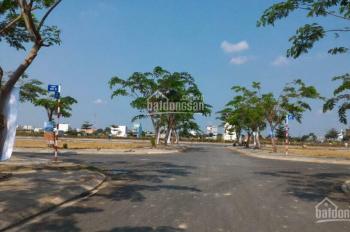 Bán đất Phú Lợi P7 Q8, 21tr/m2 sang tên liền, MT Phạm Thế Hiển, dân cư đông thổ cư 100%, 0901699991
