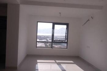 Cần chủ sở hữu căn hộ 5 sao view cực đẹp giá chính chủ, chiết khấu lên 10%