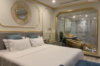 Bán căn hộ Hanoi Golden Lake B7 Giảng Võ.Cam kết thuê lại trong 10 năm Lợi nhuận 10%/năm.HTLS 0%
