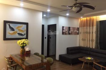 Bán căn hộ 2 phòng ngủ sáng 87m2 hoa hậu Timescity giá 3.25 tỷ bao tên đủ đồ như ảnh,Lh 0904691108