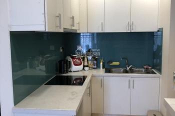 Chính chủ bán căn hộ 94,4m2 Times city sửa đẹp như ảnh giá 3.15 tỷ bao phí sang tên.LH 0904691108