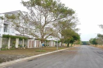 Nhận thu mua nhiều nền Sunflower city ưu tiên HĐMB của HUD