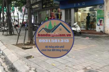 Cần tiền bán gấp, nhà thôn Thuận Quang, Dương Xá