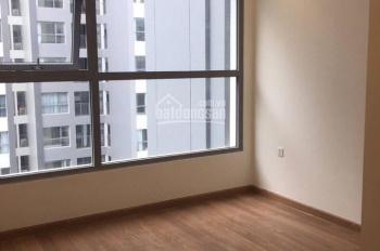 Chính chủ cần cho thuê căn hộ 2 phòng ngủ và 3 phòng ngủ không đồ tại KĐT Times City - Park Hill