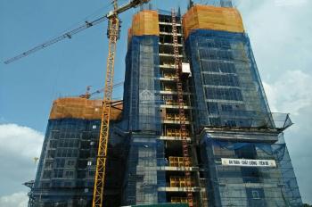 Mở bán căn hộ thông minh phố Sài Đồng, Long Biên, dự án TSG Lotus Sài Đồng_0963392830