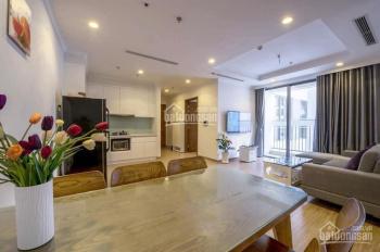 Bán căn hộ 3 PN Parkhill - 97.5m2 giá 4.2 tỷ bao phí sang tên đầy đủ đồ.LH 0904691108